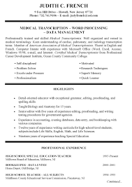 putting high school education on resume resume template example university teacher resume s teacher lewesmr resume format