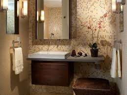 making bathroom cabinets: floating diy bathroom vanity floating diy bathroom vanity floating diy bathroom vanity