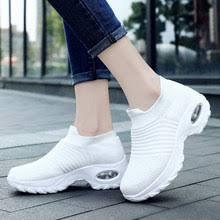 flat <b>shoe woman</b>