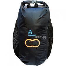 Купить Aquapac Wet & Dry 15L 787 по низкой цене в Москве ...