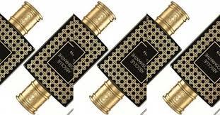 Perris Monte Carlo: Two Novelties from Monaco ~ Niche Perfumery
