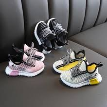 Buy <b>girl child</b> white sport shoes and get free shipping on AliExpress ...