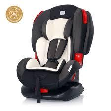 <b>Автокресло Smart Travel Premier</b> Isofix Smoky - Детские ...