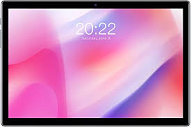 TECLAST P20HD 10.1 Inch Android 10.0 Tablet 8 ... - Amazon.com