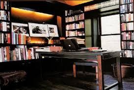 astonishing home office decor for men on home office with decorating astonishing home office interior design ideas