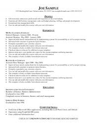 communication and organizational skills resume general resume objectives summary examples of resume objective slideshare resume examples example of skills and abilities