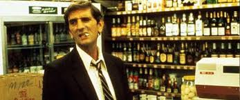 Harry Dean Stanton is a Repo Man | Brattle Theatre Film Notes via Relatably.com