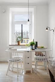 Ikea Dining Room 1000 Ideas About Ikea Dining Table On Pinterest Ikea Sofa