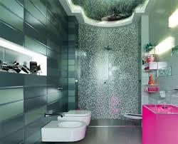 ideas bathroom set tiles contemporary bathroom tile ideas home and design gallery