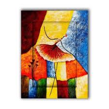<b>Картина с арт рамой</b> Соло 60х80 — купить по цене 9990 руб в ...