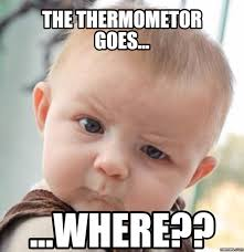 thermometer.png via Relatably.com