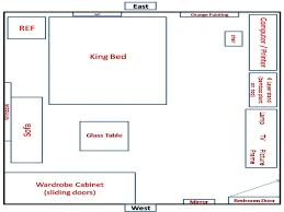 bedroom feng ideas shui small layout floor plan how to arrange a bedroom feng shui bedroom furniture layout feng shui