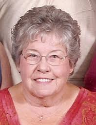 In Memory of Ruth Marie Stubbs -- GIBSON - BODE FUNERAL HOMES LTD, ... - 831848_profile_pic