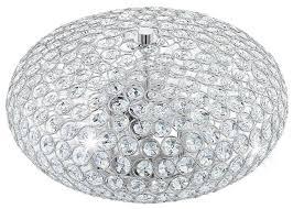 <b>Светильник Eglo 95284</b> Clemente, E27, 120 Вт — купить по ...