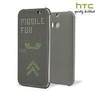 <b>Dot View HTC</b> M9 в Украине. Сравнить цены, купить ...
