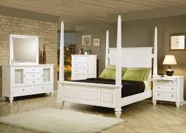 pinterest amazing white kids poster bedroom furniture