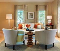 modern living room ideas modern living room beautiful living room furniture designs