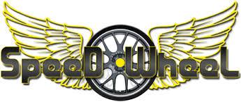 <b>Speed</b> Wheel - Jantes Alu et Professionnel de la Personnalisation ...