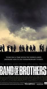 <b>Band</b> of Brothers (TV Mini-Series 2001) - IMDb