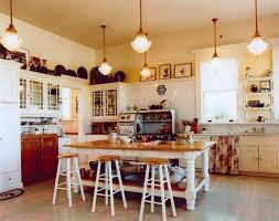 light kitchen with great lighting and center island work countertop traditional kitchen center island lighting
