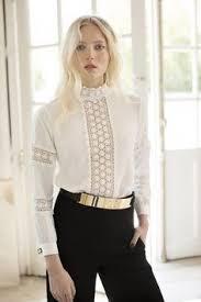 <b>Блузки</b> ручной работы. <b>Блузка</b> БОХО свободного кроя из ...