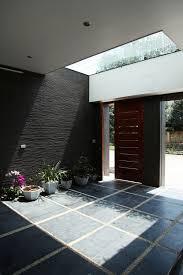 architecture large size minimalist no47 house by hp architects 5 architecture architecture kitchen decorations delightful pendant kitchen