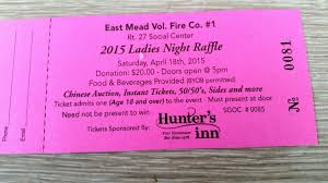 nd annual ladies night raffle east mead volunteer fire company 2015 01 31 13 08 48 resized