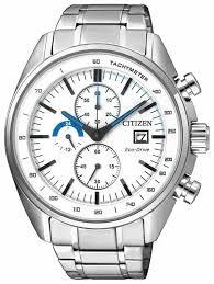 Наручные <b>часы CITIZEN</b> CA0590-58A — купить по выгодной цене ...