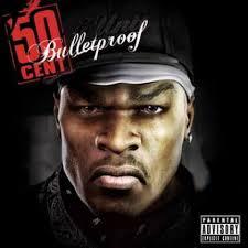 Bulletproof — Википедия