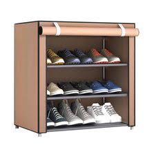Отзывы на Большой <b>Органайзер Для Обуви</b>. Онлайн-шопинг и ...