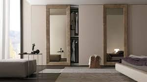 ideas about bedroom closet doors on pinterest closet doors architecture ideas mirrored closet doors