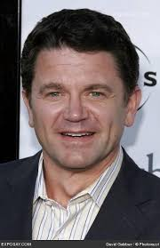 John Michael Higgins: photo#02 - john-michael-higgins-02