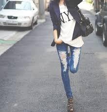 """Résultat de recherche d'images pour """"fashion style girl"""""""