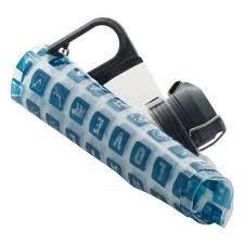 <b>Фляга Platypus Duolock Bottle</b> 2L - купить в интернет-магазине ...