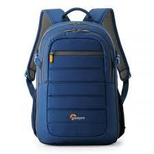 <b>LowePro Tahoe BP</b> 150 Backpack | Ted's Cameras