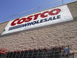 costco hackensack to close move to teterboro com costco whole