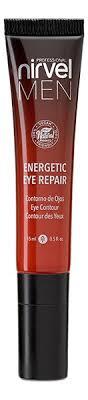 Купить <b>многофункциональный крем для кожи</b> вокруг глаз men ...