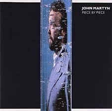 <b>Martyn</b>, <b>John</b> - <b>Piece</b> By <b>Piece</b> - Amazon.com Music