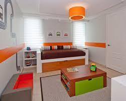 installing lights in the childrens room boys bedroom lighting