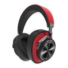 Bluedio T6 <b>Bluetooth</b> Headphones Wireless Headset with ...