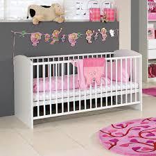 Pottery Barn Girls Bedroom Nursery Ideas For Baby Girl Pottery Barn Kids Baby Girl Nursery