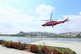 23 Nisan'da 23 öğrenciye helikopter gezisi ile ilgili görsel sonucu