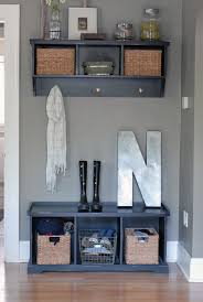best ideas for entryway storage cheap entryway furniture