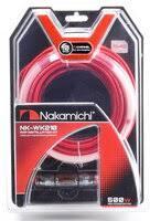 Аксессуары для автомобильной аудиотехники — купить на ...