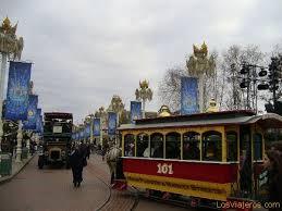 Resultado de imagen de París antiguo
