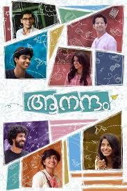 watch the connected universe online streaming stream aanandam full movie online in hq only at movieream no sign up or credit cards required to watch aanandam