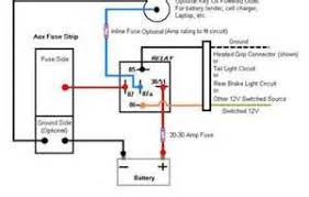 5 pin power window switch wiring diagram images 5 pin power window wiring diagram imagewirings us