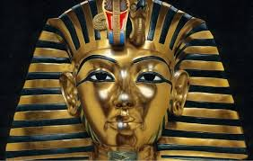 beauty products the history writer blog king tut