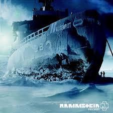 <b>Rammstein</b> - <b>Rosenrot</b> | Releases, Reviews, Credits | Discogs
