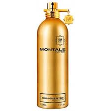 <b>Montale Aoud Roses Petals</b> | Интернет-магазин элитной ...